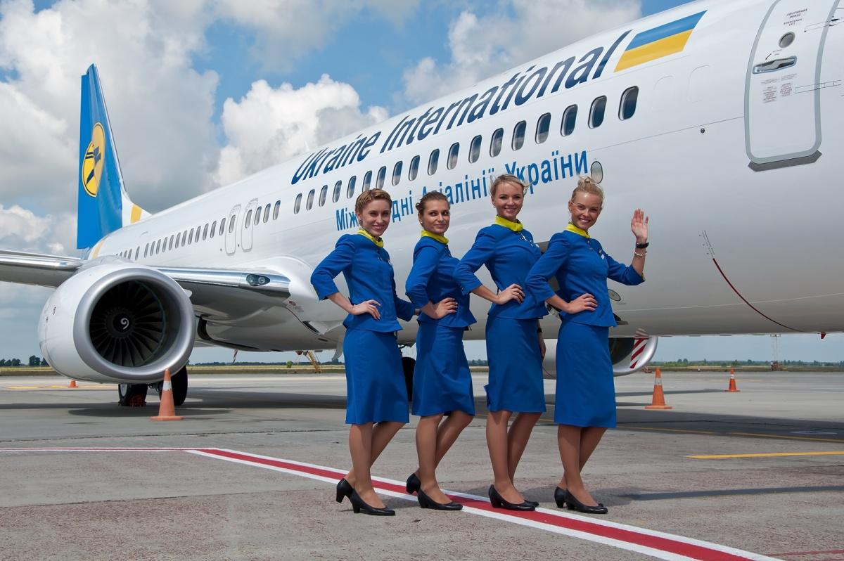Осторожно, небо закрывается: Россия приняла зеркальные санкции для украинских авиакомпаний «фото»
