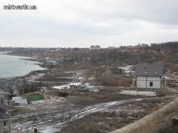 Сакварелидзе проконтролирует расследование земельных махинаций в Коминтерновском районе «фото»