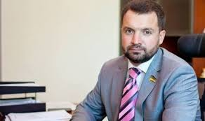 Известны подробности смерти главы КДК ФФУ Манива «фото»