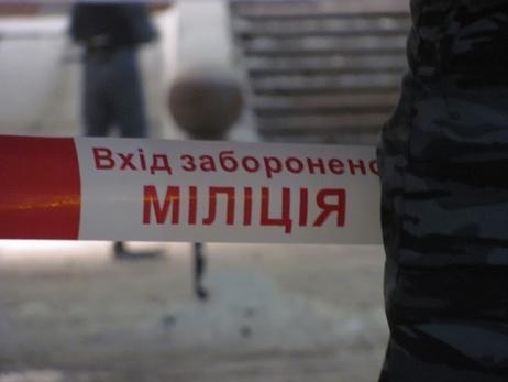 В центре Одессы очередной взрыв: пострадало здание СБУ (фото, видео) «фото»