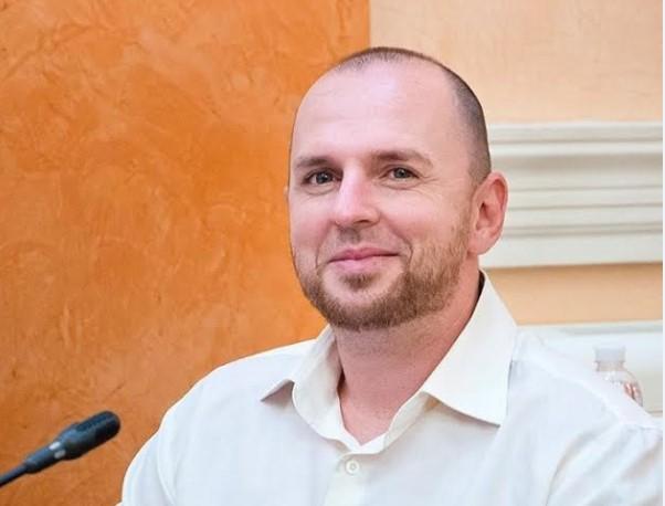 Главный парковщик Одессы рад принудительной эвакуации «фото»
