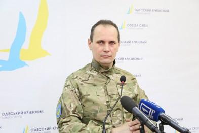 Нынешнее руководство Украины не лучше предыдущего — мнение «фото»