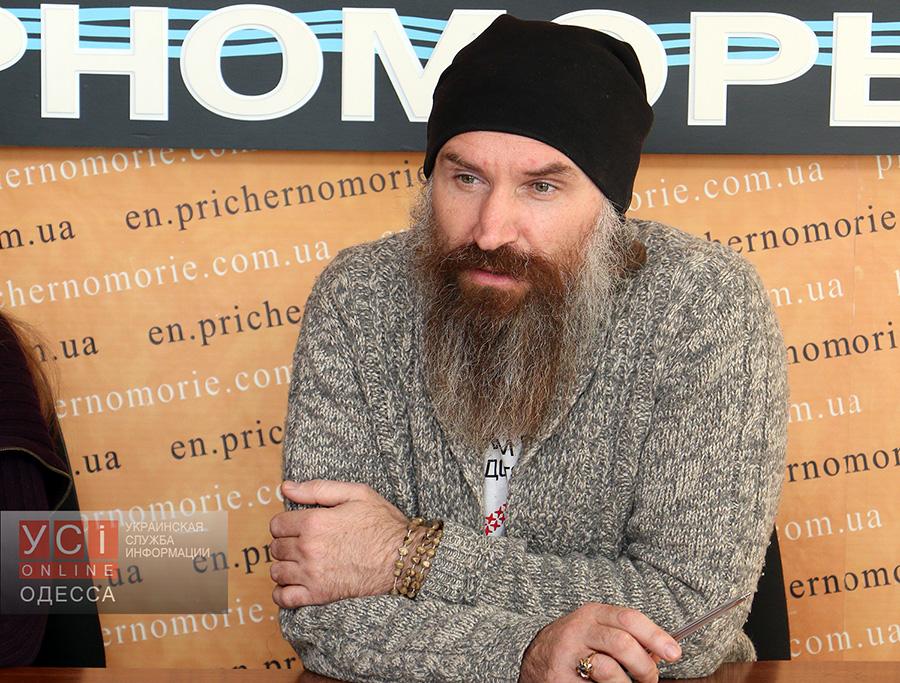 Политтехнолог прогнозирует прохождение во второй тур мэрских выборов Труханова и Боровика «фото»