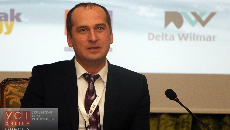 Украинские аграрии «спрыгивают с иглы» российского рынка «фото»