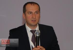 Министр агропром1