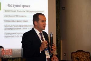 Министр агропром2