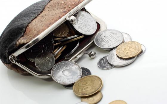 Субсидии: бедные будут платить дважды «фото»
