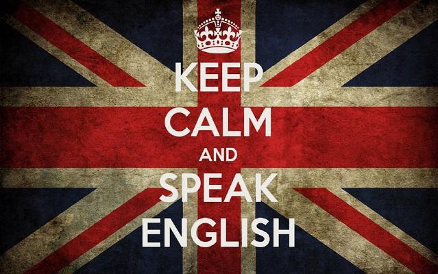 Переселенцев с Донбасса бесплатно обучат английскому языку «фото»