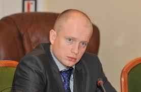 Юрий Васьков: «Хозяин «Иволги» бежать не пытался» «фото»