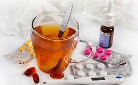 Одесситы не особо болеют гриппом «фото»