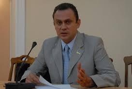 Селянин пожаловался на преследование со стороны кавказцев, но заявление писать не хочет «фото»