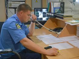 Милиция: дозвониться на 102 нельзя было из-за новой полиции «фото»