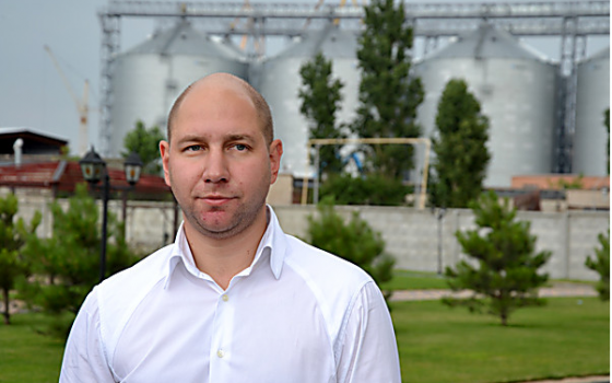Решение одесского суда обворовало бюджет соседней области – мнение «фото»