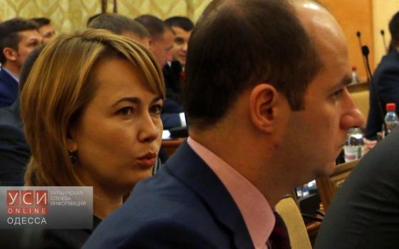 В новом году казну Одессы наполнят за счет физлиц и субвенций из госбюджета «фото»