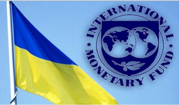 Чтобы добиться реформ в Украине, нужно действовать по российскому сценарию?