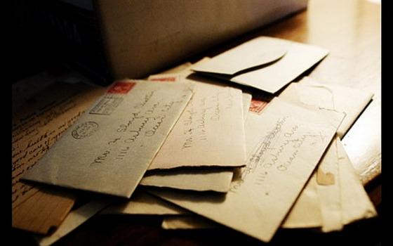 Одесская налоговая: пишите письма, господа! «фото»