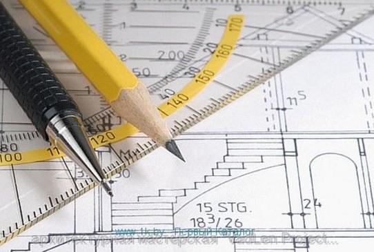Одесский градсовет рассмотрит проект очередного строительства в Аркадии «фото»
