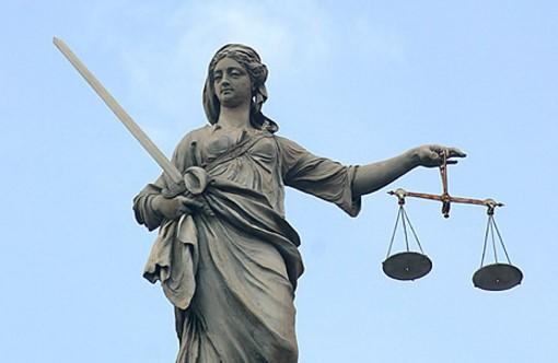 470 гривен — за поиск справедливости «фото»