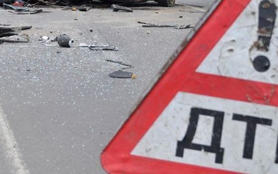В Одессе на пешеходном переходе сбили ребенка «фото»