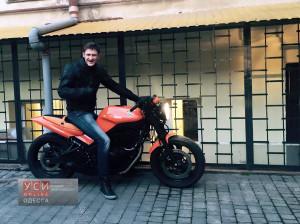 Фото_мотоцикл