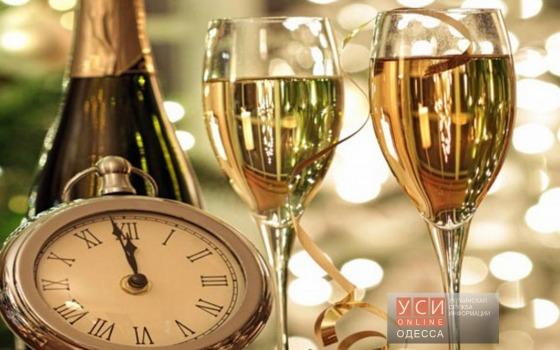 Самая длинная Новогодняя ночь растянется на три дня «фото»