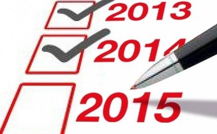 Политические итоги 2015 года для Одессы: назначение Саакашвили, триумф Киссе и первые сроки за «сепаратизм» «фото»
