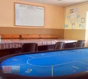 фото_покер