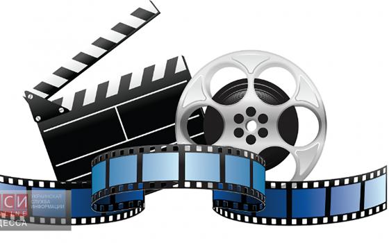 Украинское кино: смотреть нельзя пропустить «фото»