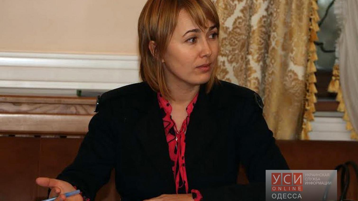 Бюджетная комиссия Одесского горсовета «рубанула» резервные расходы «фото»