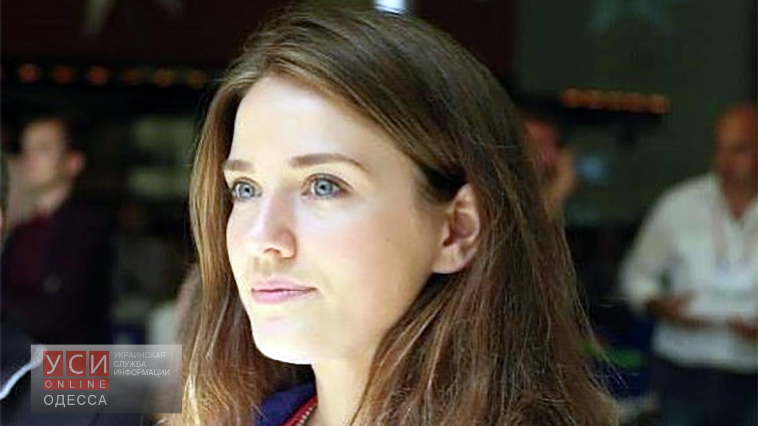 Марушевская провела антикоррупционный рейд в службе ветеринарного контроля «фото»