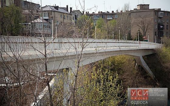 Автосалона под Тещиным мостом не будет «фото»