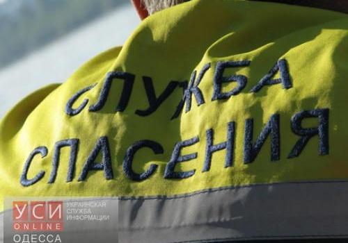Спасатели оказали помощь в транспортировке больной с особо крупной массой тела «фото»