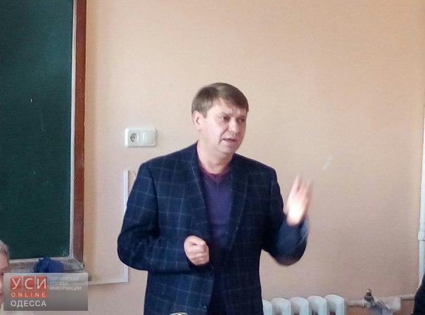 В борьбу за справедливость в отношении госархива вступил «Оппоблок» «фото»