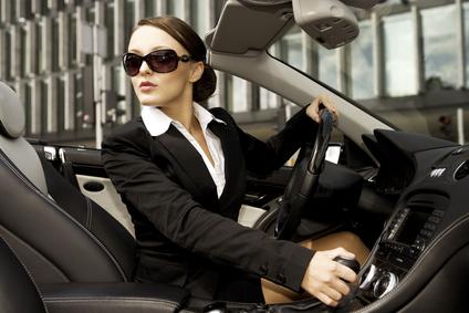 Одесситы выберут самых успешных женщин региона «фото»