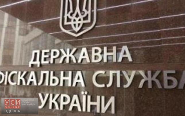 В Одессе нашелся целый грузовик незаконных сигарет «фото»
