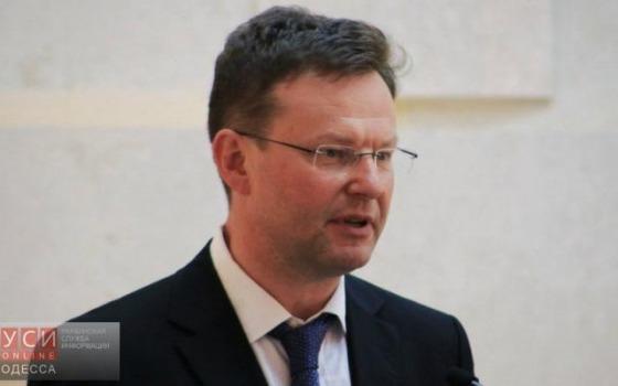 Боровик призывает не поддаваться на шантаж Яценюка «фото»