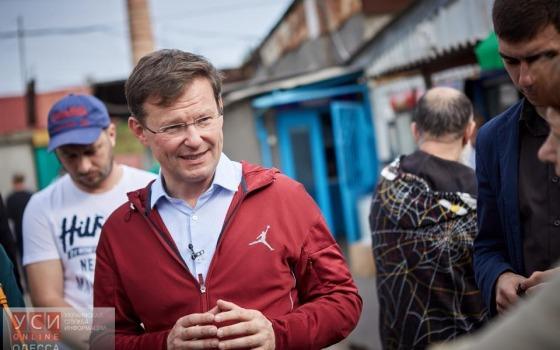 Боровик рекомендует Порошенко вывести свою фракцию из коалиции «фото»