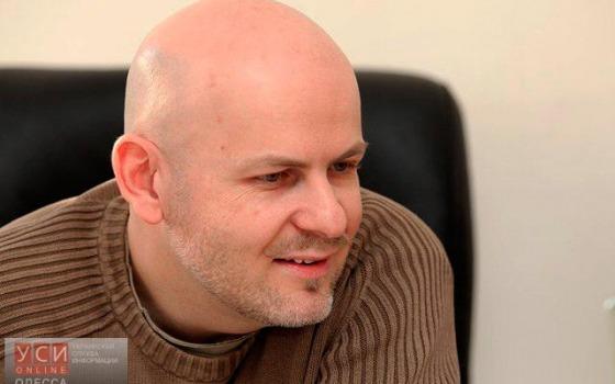 Сакварелидзе посчитал передачу дела об убийстве Бузины в Одессу подставой и вернул его назад в Киев «фото»