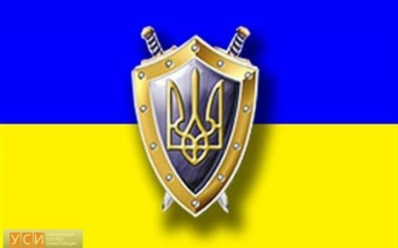 Одесский представитель контролирующего органа пытался обогатиться на сумму более 130 тыс. грн «фото»