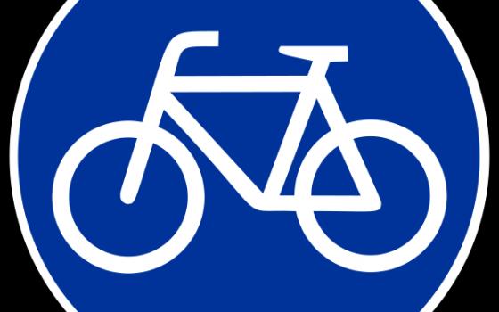 Весной в Одессе начнут строительство велосипедной инфраструктуры «фото»