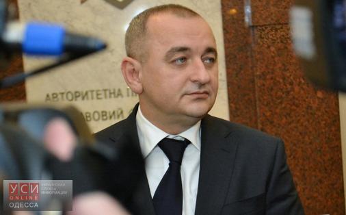 """В деле об убийстве известного адвоката """"засветился"""" второй подозреваемый"""