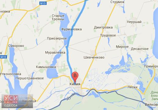 Одесские дорожники рассказали, как будут выполнять требования Автомайдана «фото»