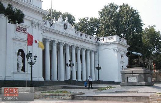 Застройщик климовского квартала заплатит за снос домов «фото»