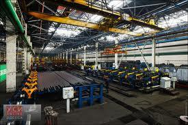 Шесть крупных объектов в Одесской области продадут в ближайшие два года, – ФГИУ