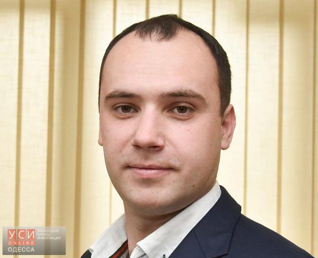 Одесские общественники засудили облуправление Национальной полиции за отписку вместо ответа на запрос «фото»