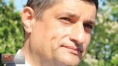Ситуация с кишечной инфекцией в Измаиле стабилизировалась, — мэр города «фото»