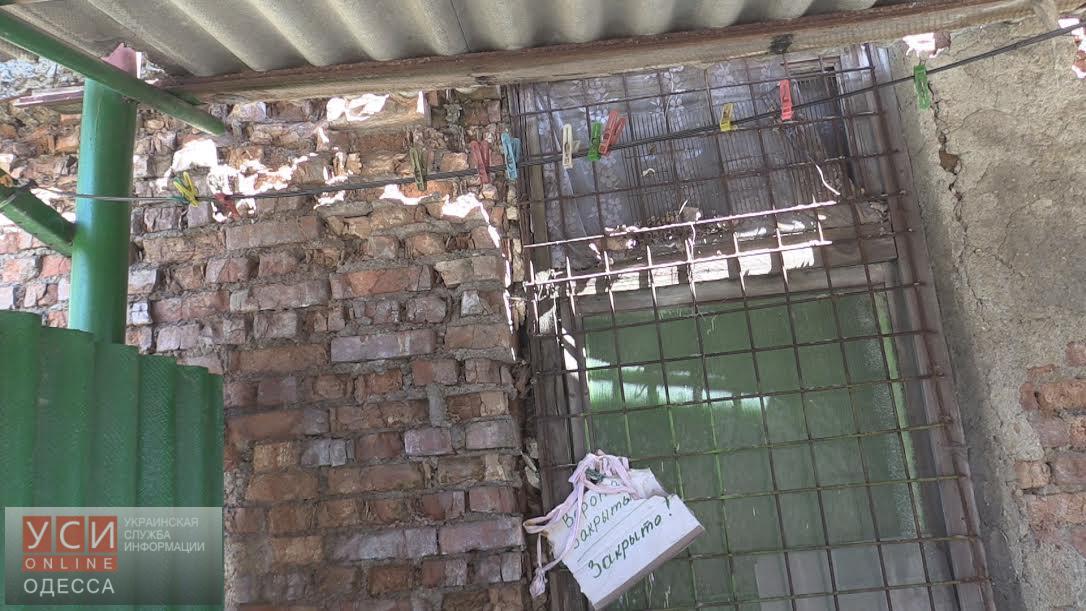 Трагедия в Затоке: родственники погибших в шоке от морга в Белгороде-Днестровском (фото) «фото»