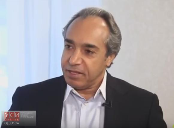 Больница скорой помощи будет сдана раньше срока, – Аднан Киван (видео)
