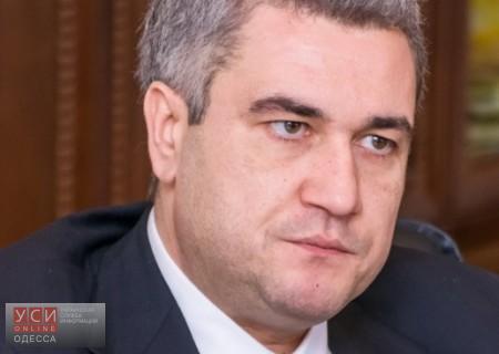 Одесские депутаты отказались открыто выбирать руководителей коммунальных предприятий и главврачей «фото»
