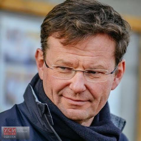 Боровик больше не верит в реформы в Украине «фото»